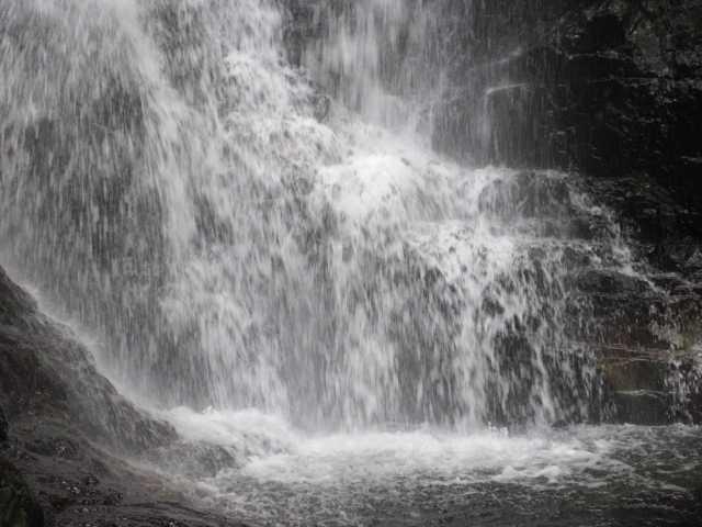 IMG7890JPG7の滝2