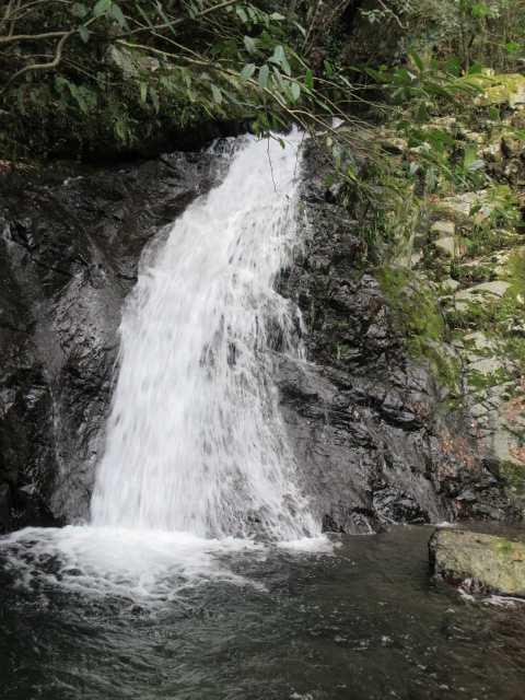 IMG7893JPG6の滝