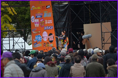 20161123OBC (2)