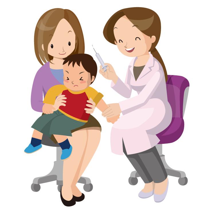 20161219予防接種