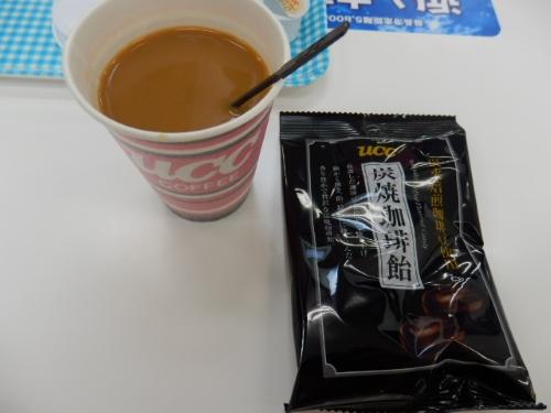 1.1龍野SA (3)_resized