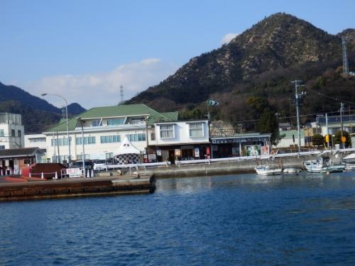 1.1忠海港から大久野島 (3)_resized