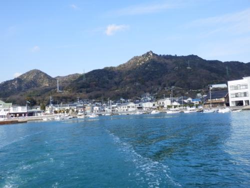 1.1忠海港から大久野島 (4)_resized