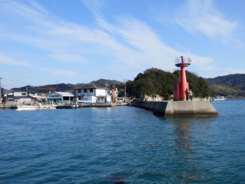 1.1忠海港から大久野島 (5)_resized