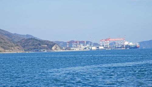 1.1忠海港から大久野島 (11)_resized