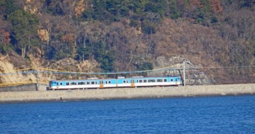 1.1忠海港から大久野島 (10)_resized