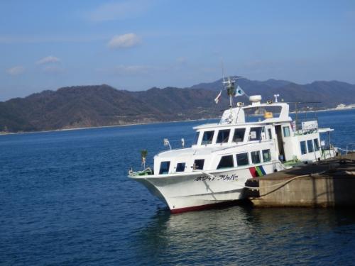 1.1忠海港から大久野島 (17)13:50_resized