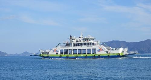 1.1忠海港から大久野島 (14)_resized