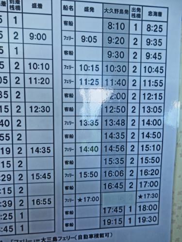 1.1忠海港から大久野島 (16)_resized