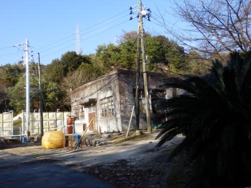 1.1大久野島 (30)_resized