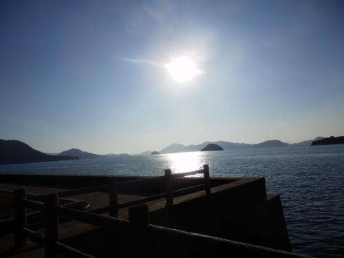 1.1大久野島 (39)_resized