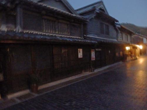 1.1竹原町 (5)_resized