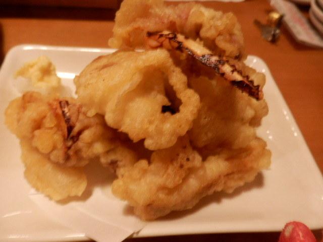 1.1寿司大将 (5)