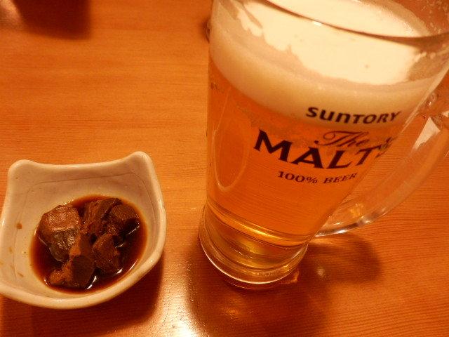 1.1寿司大将 (1)