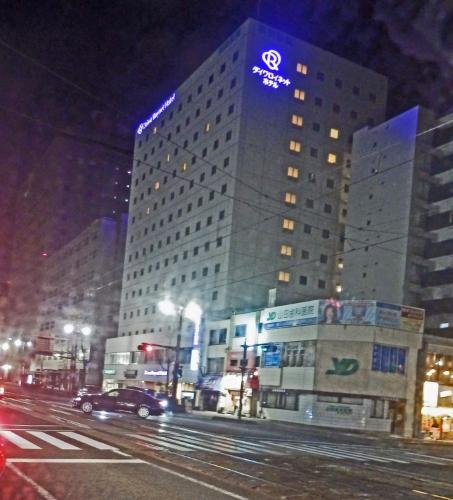 1.1ダイワロイネットホテル広島_resized