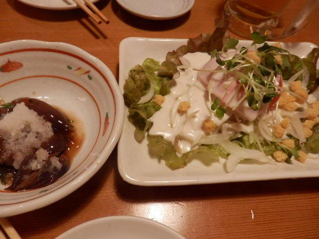 1.1寿司大将 (2)