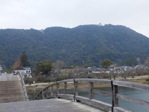 1.2錦帯橋 (9)_resized
