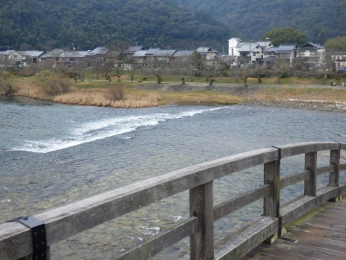 1.2錦帯橋 (10)_resized