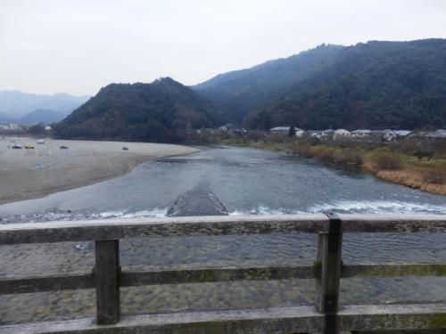 1.2錦帯橋 (11)_resized