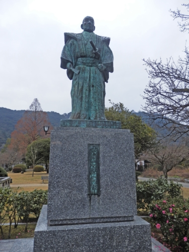 1.2吉香公園 (3)_resized