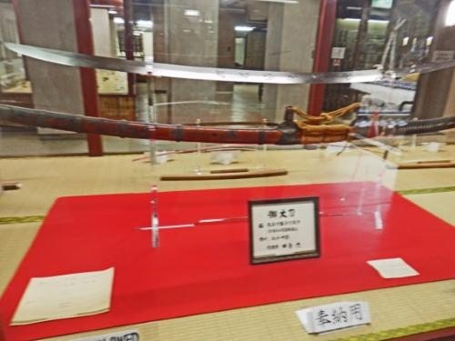 1.2岩国城 (17)_resized
