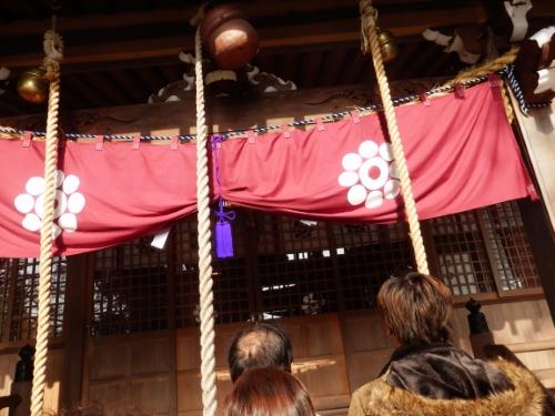 1.2白山比咩神社 (5)_resized