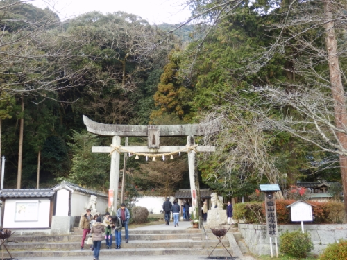 1.2白山比咩神社 (2)_resized