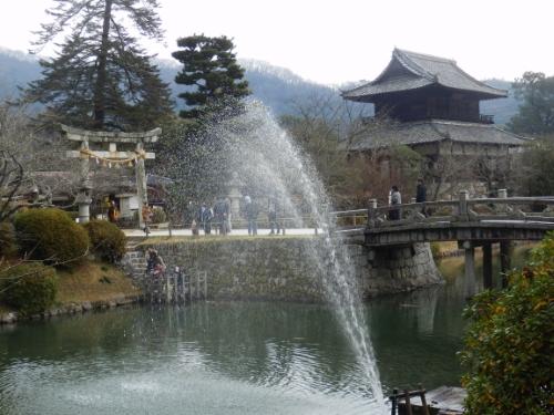 1.2白山比咩神社 (10)10;24_resized