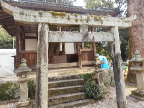 1.2白山比咩神社 (6)_resized