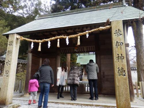 1.2白山比咩神社 (8)_resized