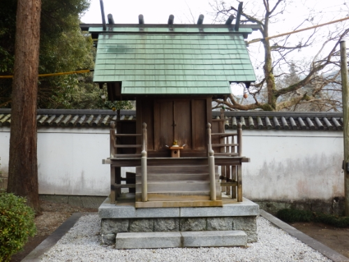 1.2白山比咩神社 (9)_resized