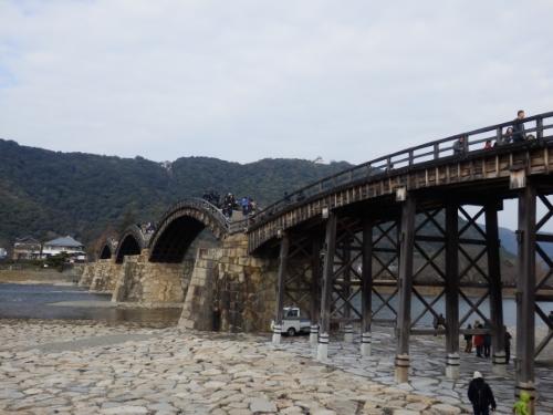 1.2白山比咩神社 (19)10;47_resized