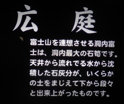 1.2秋芳洞 (17)_resized