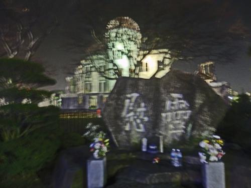 1.2広島平和公園 (12)_resized