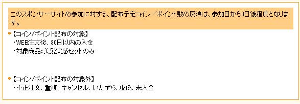 スクリーンショット (430)