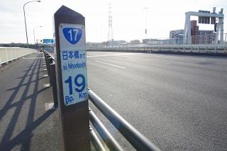 ☆IMGP2241