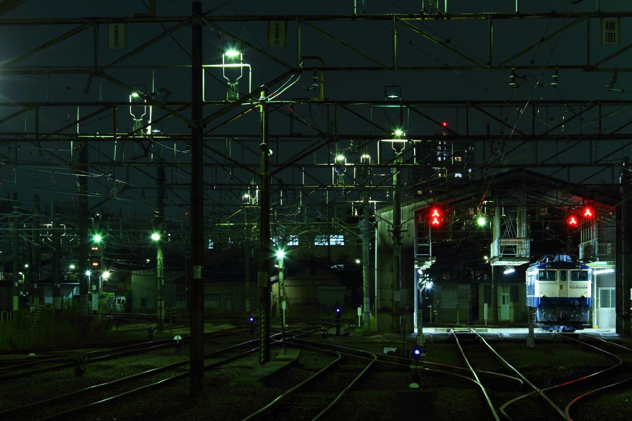 IMG-9911-blog0001.jpg