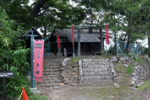 1豊染英神社 (1200x800)