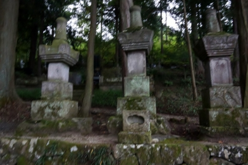 4矢澤 (1200x800)