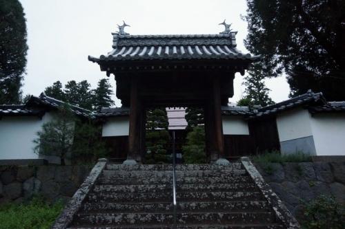 1広山寺 (1200x800)