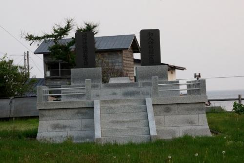 5供養塔 (1200x800)