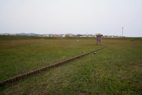 4主郭 (1200x800)