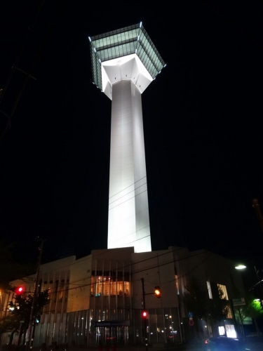 7タワー (900x1200)