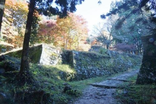 6石垣 (1200x800)