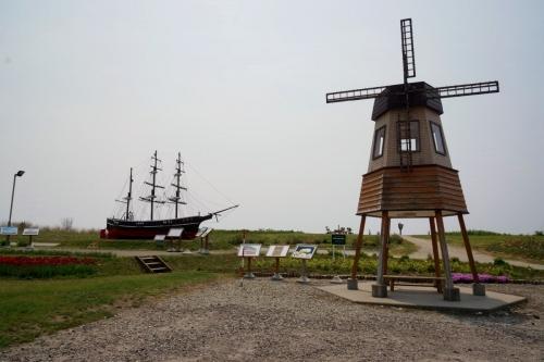 4風車 (1200x800)