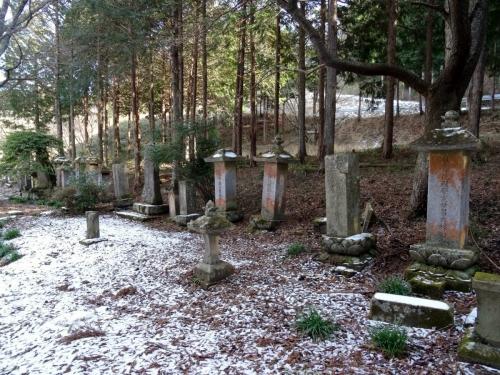 6新墳墓 (1200x900)