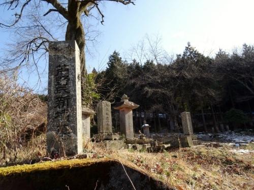 5新墳墓 (1200x900)
