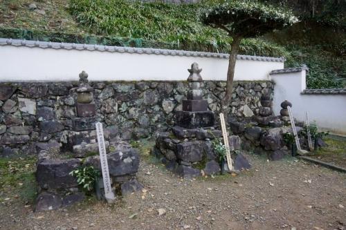 5墓地 (1200x800)
