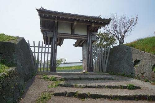 1なんとか門 (1200x800)