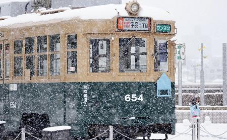 20110116_00610.jpg